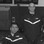 Northport High School - Boys' Varsity Basketball - NEW