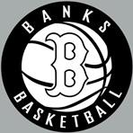 Banks High School - Boys' Varsity Basketball