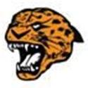 Malvern High School - Malvern Football