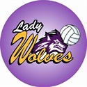 Johnson High School - LBJ Varsity Volleyball