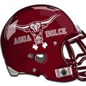 Agua Dulce High School - Boys Varsity Football