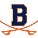 Beech High School - Beech Varsity Football