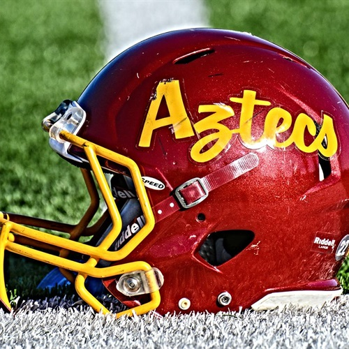 Esperanza High School - Varsity Football