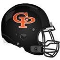 Cathedral Preparatory School - Cathedral Prep Varsity Football