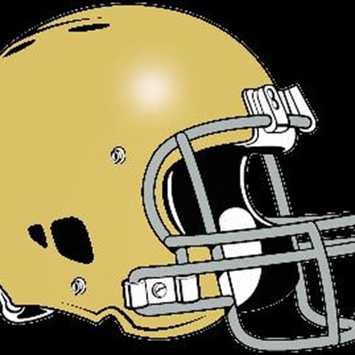 West Forsyth High School Varsity - Boys Varsity Football