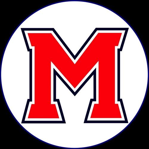 Milton High School - Varsity