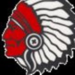 Moniteau Junior Senior High School - Moniteau Warrior Football