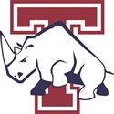 The Taft School - The Taft School Varsity Football