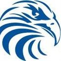 Southwest Christian High School - Boys Varsity Football