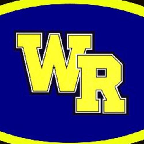 Wheat Ridge High School - Boys' Varsity Basketball- New