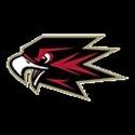 Southridge High School - JV Boys Basketball