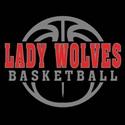 Loranger High School - Loranger Lady Wolves