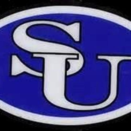 Sutter High School - Boys Varsity Football