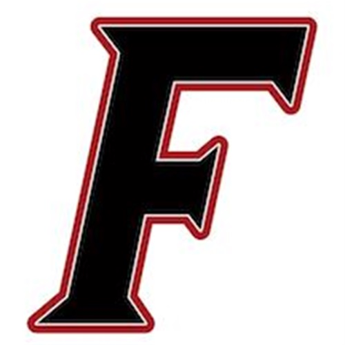 Fond du Lac High School - Boys Varsity Football