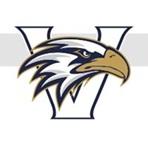 Veritas Christian High School - Boys' Varsity Basketball