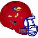Jeannette High School - Boys Varsity Football