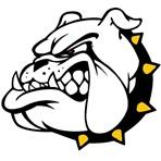 Murphy High School - Boys' Varsity Basketball - New