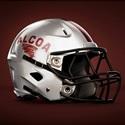 Alcoa High School - Boys Varsity Football