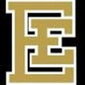Edcouch-Elsa High School - Boys Varsity Football