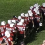 Perry Williams Youth Teams - Campbell Cardinals