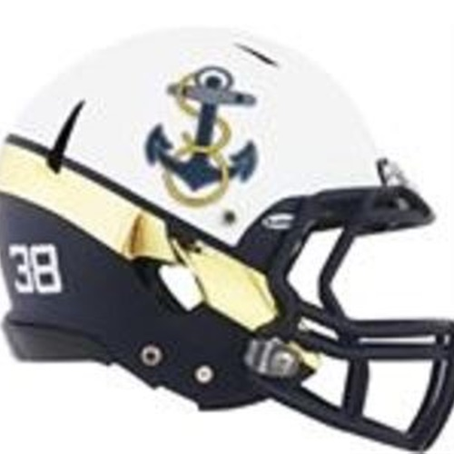 Eau Gallie High School - Boys Varsity Football