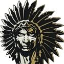 Quanah High School - Quanah Varsity Football