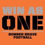 Bonner Springs High School - Boys Varsity Football