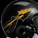 D'Iberville High School - Boys Varsity Football
