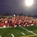 Smyrna High School - Smyrna Freshman Football