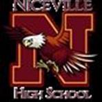 Niceville High School - Boys Varsity Basketball