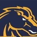 Fraser High School - Boys Varsity Football