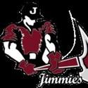 Jimtown High School - Girls Varsity Basketball