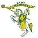 Northridge High School - Girls' Varsity Basketball - New