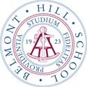 Belmont Hill School - Belmont Hill School Varsity Football