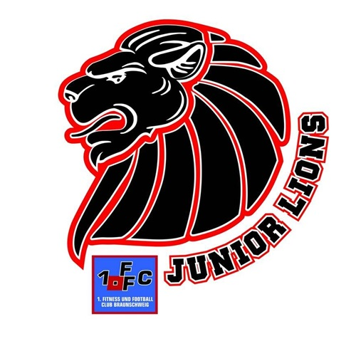 FFC Sportmanagement GmbH & CO Kg - Braunschweig Junior Lions