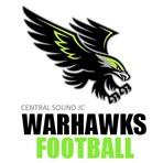 Central Sound JC Warhawks - Central Sound JC Warhawks