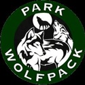 Park High School - Sophomore Football
