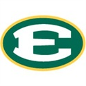 St. Edward High School Logo