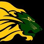 Borah High School - Girls' Varsity Basketball - New