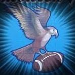 Hammonton Hawks Football - Hammonton Hawks
