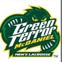 McDaniel College - Men's Varsity Lacrosse