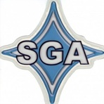 Southwest Georgia Academy High School - Boys Varsity Basketball-Old Account