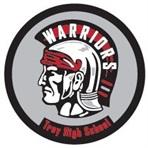 Troy High School - Boys Varsity Soccer