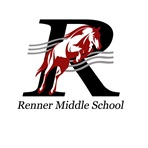 Renner Middle School - Renner 8th Grade Football Team