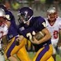 Lipscomb Academy - Boys Varsity Football