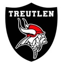 Treutlen High School - Boys Varsity Football