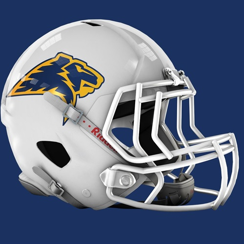 Prestonwood Christian Academy - Football - Varsity