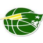 Patrick Henry High School - Boys' Varsity Basketball