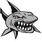 Eastport-South Manor High School - Boys' JV Football