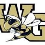 Carolina Stars Elite  - Girls' Varsity Basketball - New